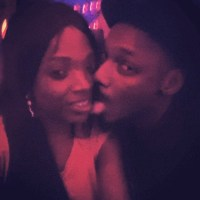 Annie Idibia Releases Statement Regarding Controversial Photos Of 2Face & Baby Mama Pero Adeniyi