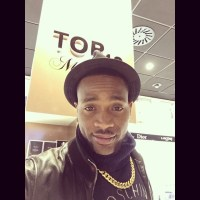 D'banj Takes Shot At All His Haters Haters & People Who Have Misconceptions About Him - PHOTO