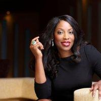 Meet 15 Most Powerful Women In Nigerian Entertainment - PHOTOS!