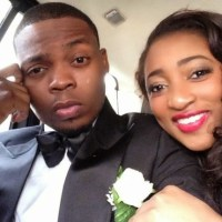 Wizkid Congratulates Olamide as He Welcomes New Baby Boy
