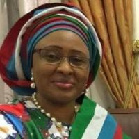 Top 6 Influential Women To Watch In Buhari's Government - PHOTOS!