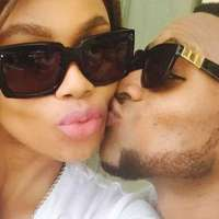 Checkout The Top 6 Celebrity Breakups In 2015 So Far