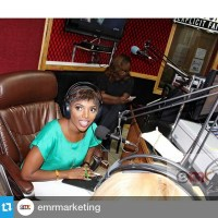 Hot Mum! Annie Idibia Rocks Pixie Hairstyle....And Is A Beauty To Behold - PHOTOS!