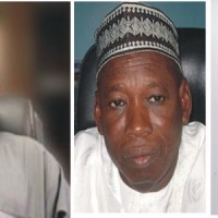 Meet Former Akara-Seller, Cattle-Rearer & Bus-Conductor That Have Become Governors-Elect In Nigeria