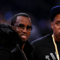 Forbes Releases Their Top 5 Wealthiest Hip-Hop Artists of 2015