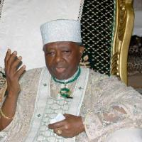 Meet 5 Nigerian First-Class Traditional Rulers