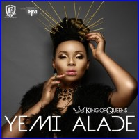 5 of Yemi Alade's Biggest Moves Since Stardom