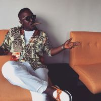 5 Reasons Why M.I Abaga Is Nigeria's Most Successful Rapper