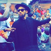 A Look at Phyno's Biggest Moves Since Stardom
