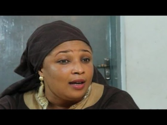 rose-odika-nollywood