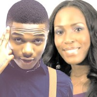 12 Celebrities Who Totally Hate Linda Ikeji & Have Called Her Out