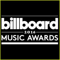 Full list of the 2016 Billboard Music Awards Winners