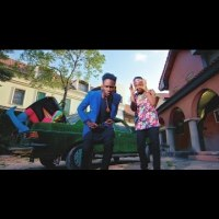 VIDEO + AUDIO: Mayorkun - Love You Tire ft. Mr Eazi