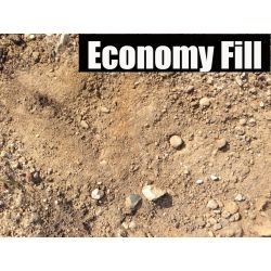 Enticing Economy Fill Is Fill Dirt That Made Fills This Is Not Superior Landscape Products Superior Landscape Products Growing But Primarily To Takeup It Raises Up houzz 01 Fill Dirt Near Me