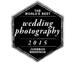 junebug world best 2015