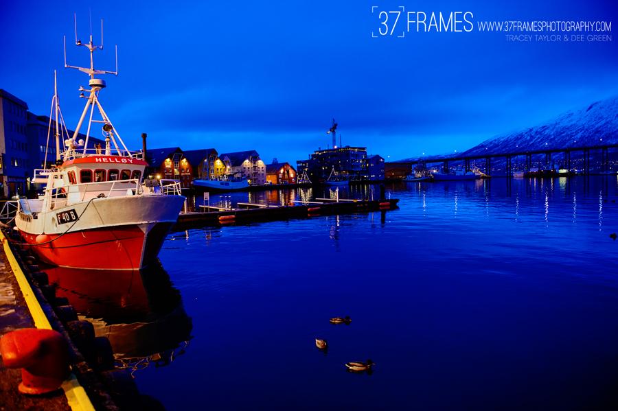 37 Frames - Tromso - 13.1.12 0008
