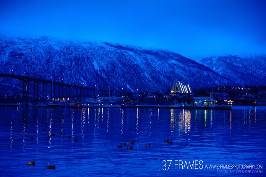 37 Frames - Tromso - 13.1.12 0011