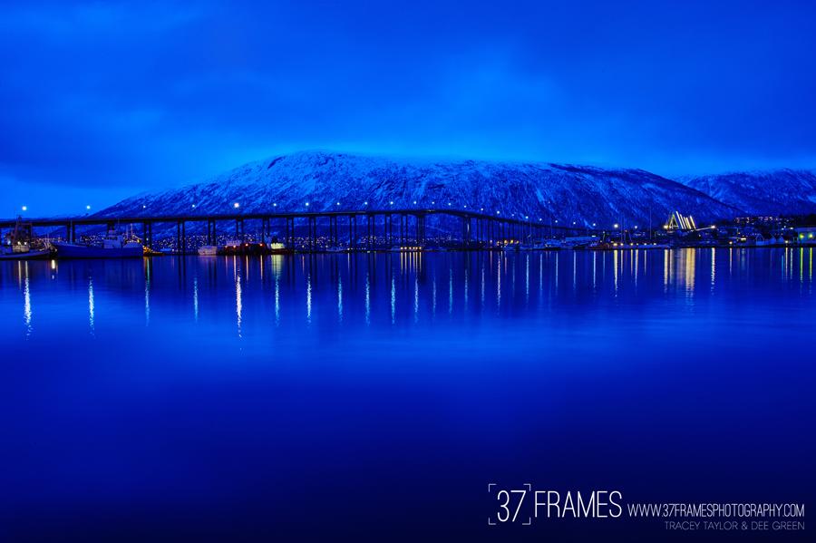 37 Frames - Tromso - 13.1.12 0023