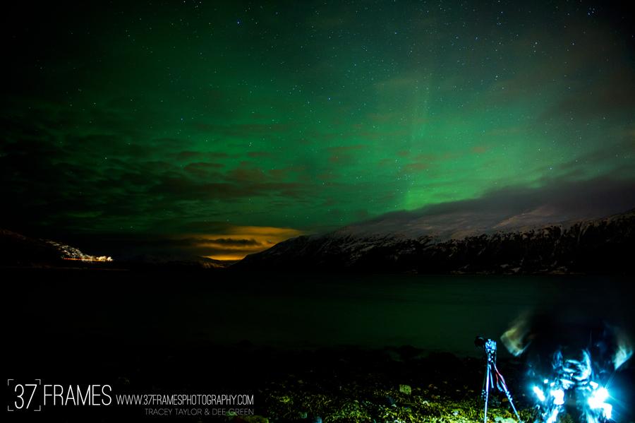 37 Frames - Tromso - 13.1.15 0014