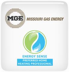 MGE_Energy_Sense_Glass3_230x240