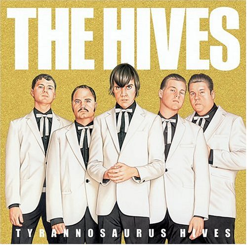 the-hives.jpg