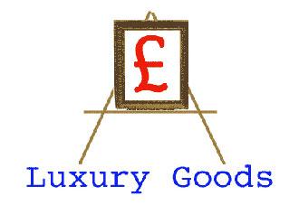 luxurygoods