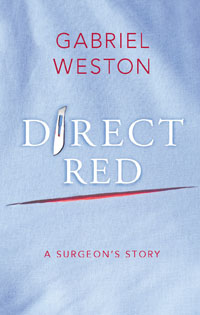 directred2