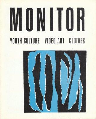 monitorissue1cover