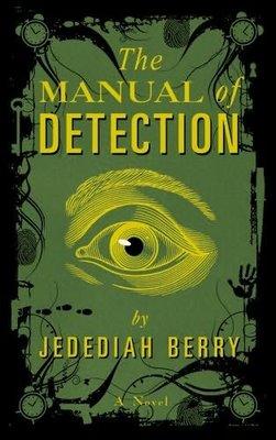manualofdetection