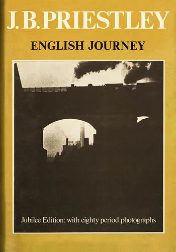 englishjourney