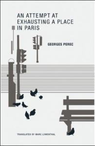 perec-place