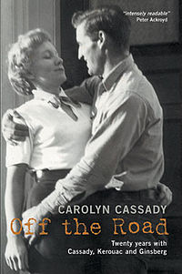 200px-off_the_road_carolyn_cassady