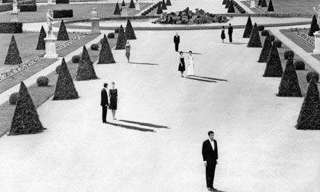 last-year-in-marienbad-007