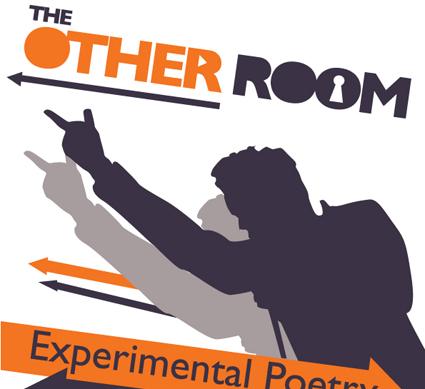 theotherroom