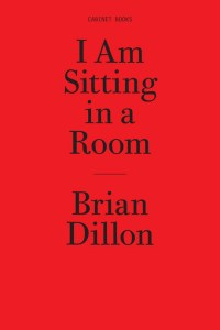 i_am_sitting_in_a_room_spreads_with_cover