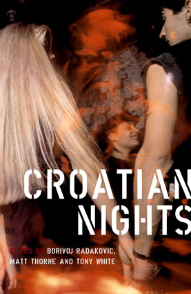 croatiannights