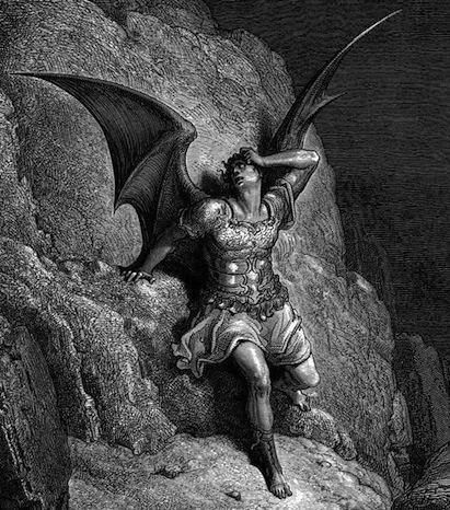dore-satan2