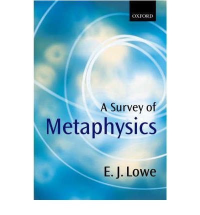 metaphysical structure of being When aristotle articulated the central question of the group of writings we know as his metaphysics, he said it was a question that would never cease to raise itself.