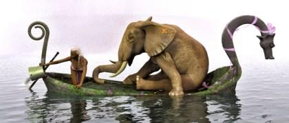 elephant_calc_2