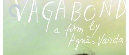 Agnès Varda's Vagabond: A film that leaves no trace