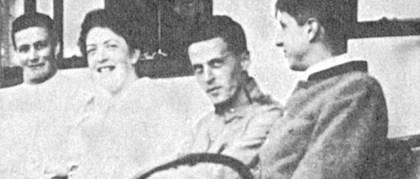 wittgenstein1920