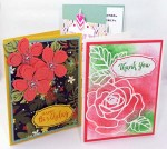 Trendy All Occasions Cards - 2017 promo - Visit http://222.3amstamper.com