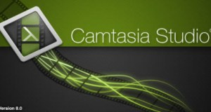 camtasia_studio_8_splash