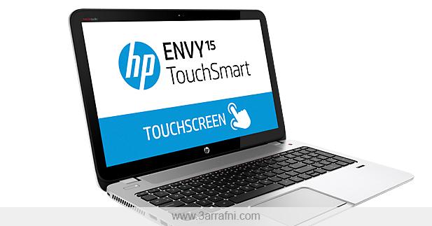رايكم,بوابة 2013 HP-ENVY-TouchSmart.j