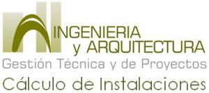 Ingenieria y Arquitectura_Cálculo de Instalaciones