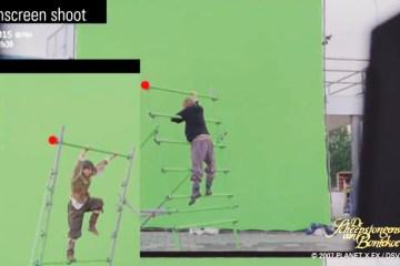 greenscreen-shot