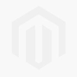 Gray Frank Lloyd Wright Models Quality Models Frank Lloyd Wright Furniture Reproductions Original Frank Lloyd Wright Furniture Sale