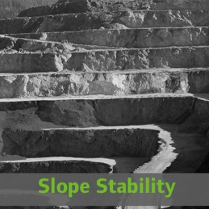 monitoring_slope_stability_edit