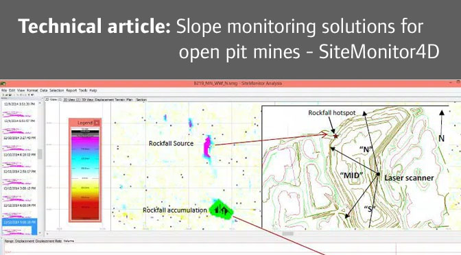 Slopemonitoring_solutions_open_pit_sitemonitor4d_technical_article