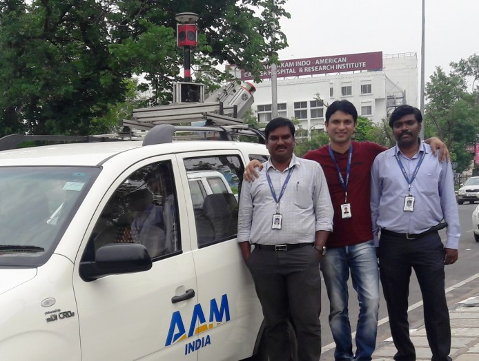 aamindia_survey_team3